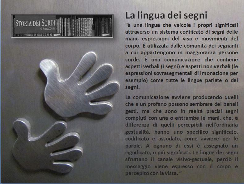 lingua-dei-segni-2015