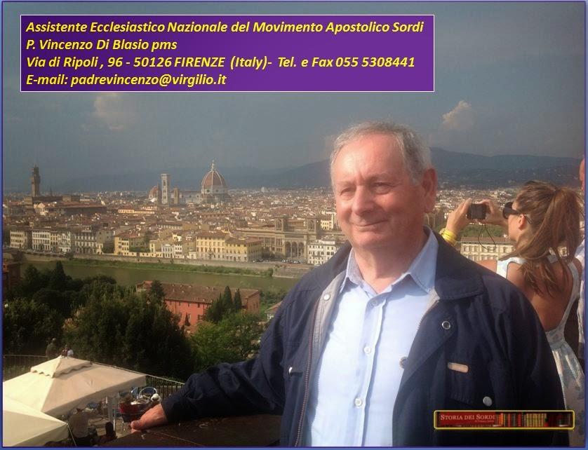 P. Vincenzo Di Blasio (2)