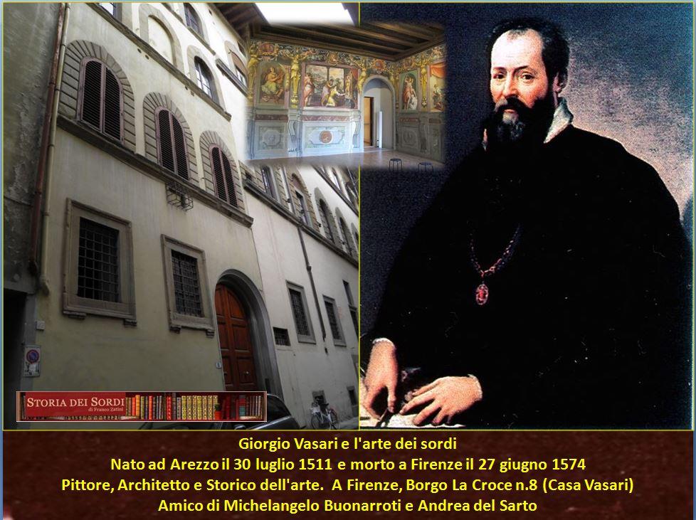 Vasari Giorgio (2)