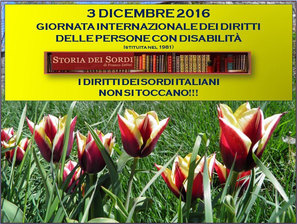 3-dicembre-2016-giornata-internazionale-persone-disabilita