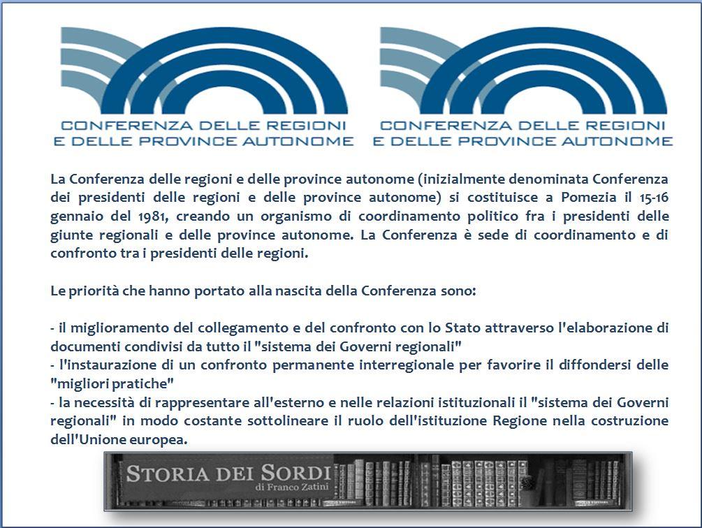 conferenza-regioni-province-autonome