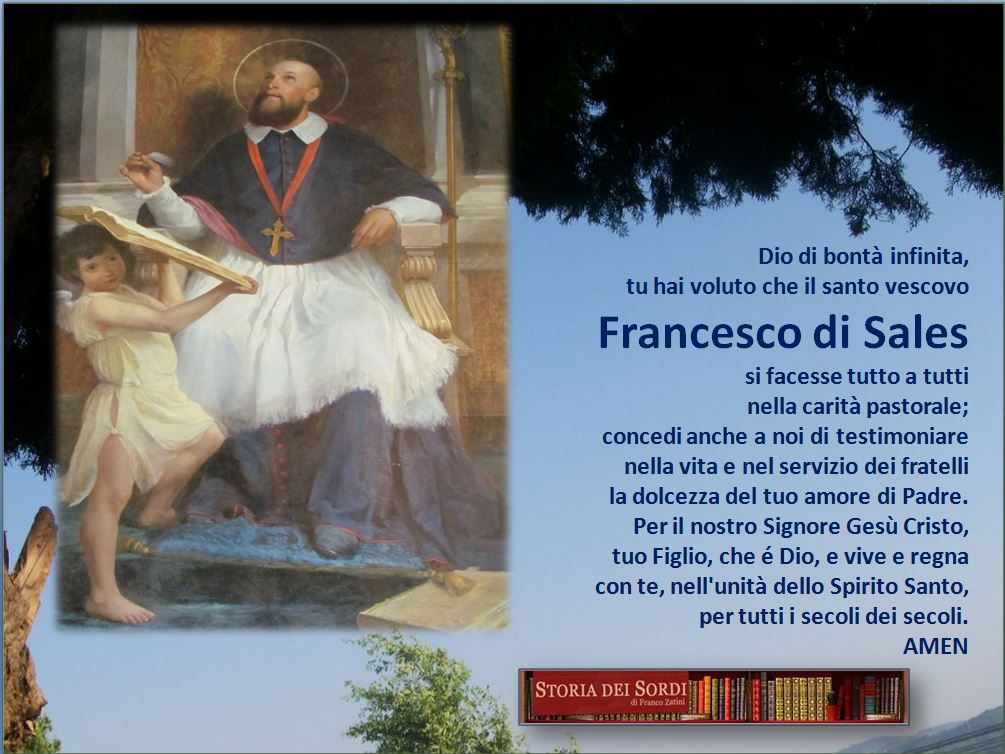 san-francesco-di-sales