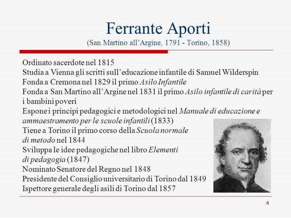 1829 Stabilimento dei sordomuti Cremona slide_4