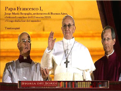 Francesco-I