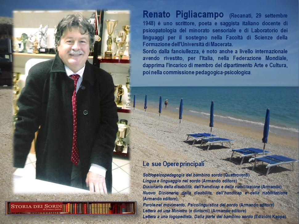 Pigliacampo Renato (5)
