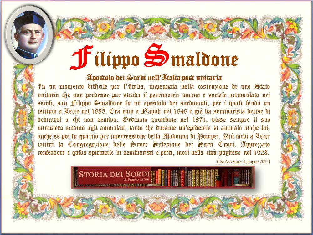 Smaldone Filippo