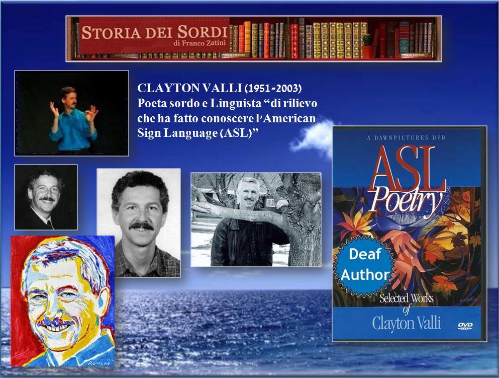 Valli Clayton03