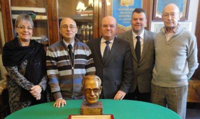 Fondazione Francesco Rubino (1)