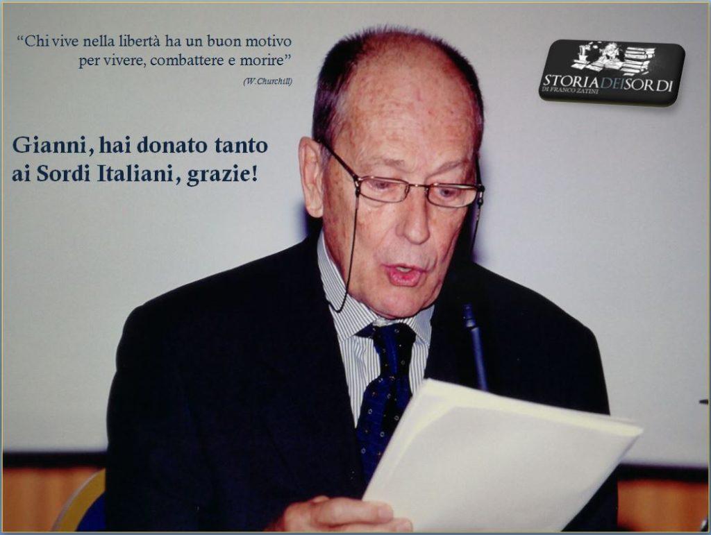 Fondazione Francesco Rubino (4)
