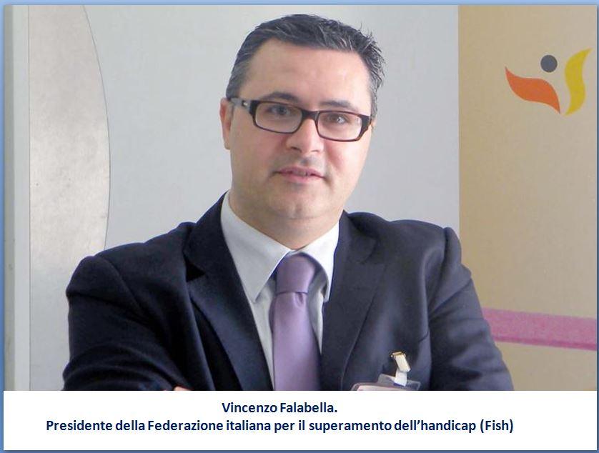 Falabella Vincenzo