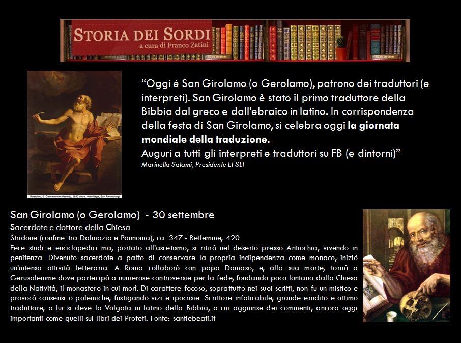 San Girolamo (2)