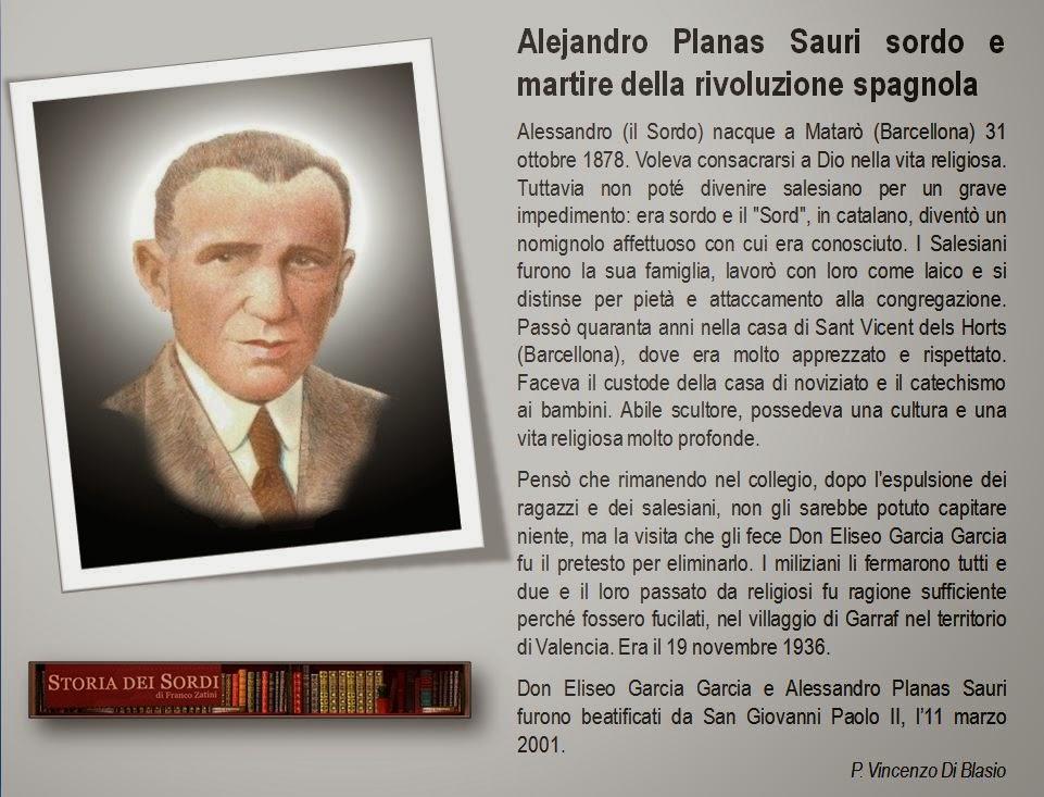 Alejandro Planas Sauri