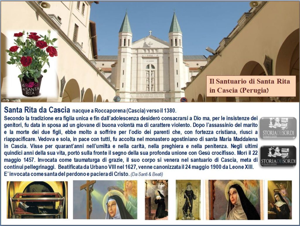 Santa Rita da Cascia1