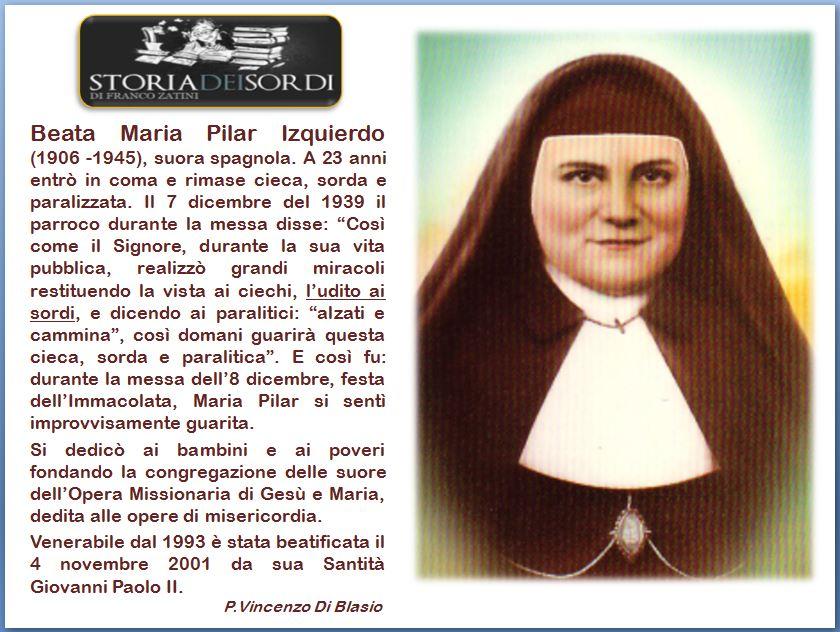 Maria Pilar Izquierdo 1906-1045