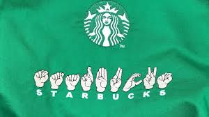 Starbucks per sordi