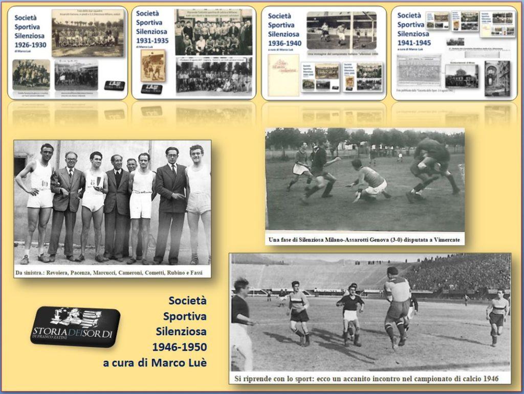 SSS 1946-1951 a
