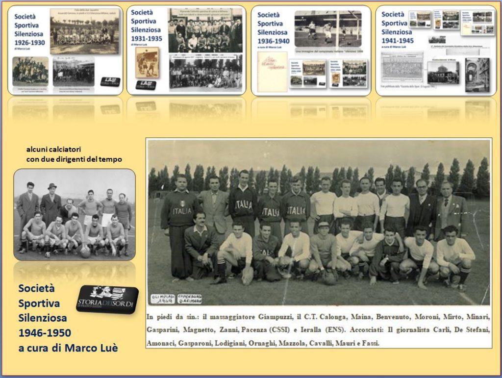 SSS 1946-1951 b