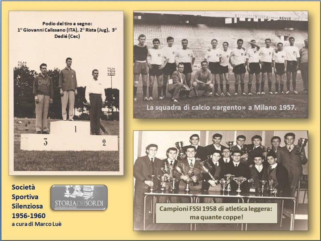 SSS 1956 - 1960 a