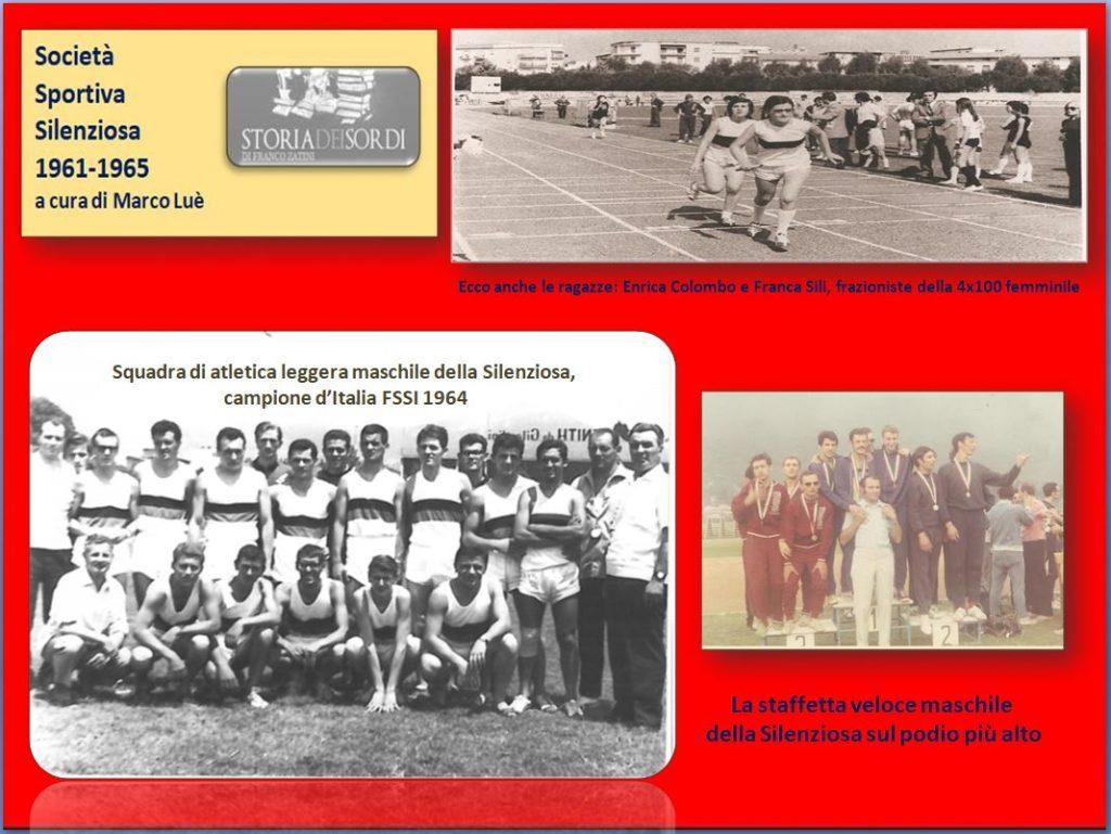 SSS 1961 1965 c