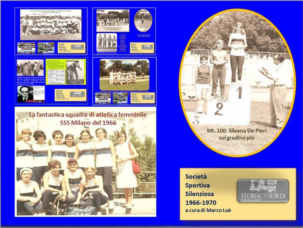 SSS 1966 - 1970 a