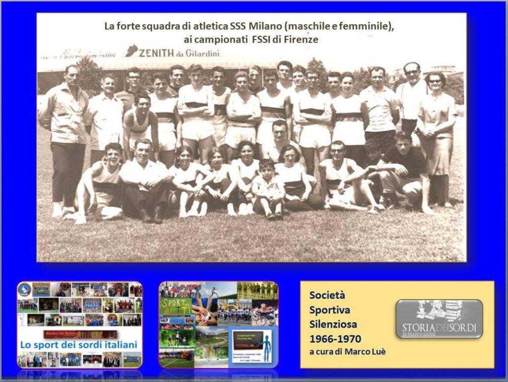 SSS 1966 - 1970 b