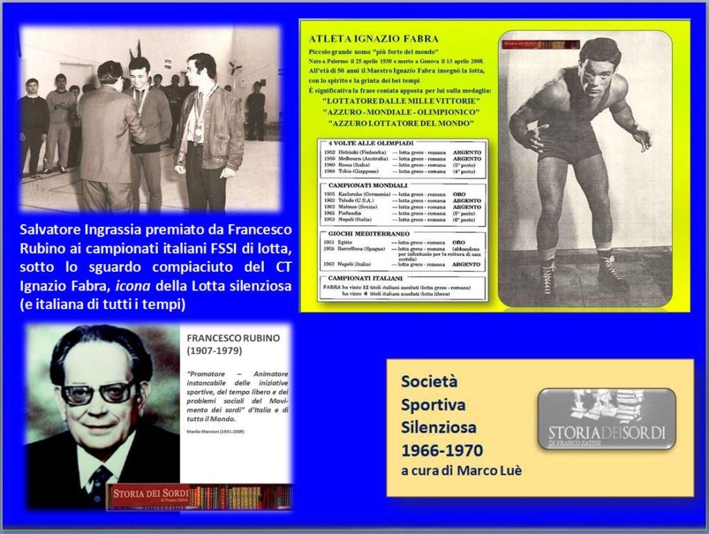 SSS 1966 - 1970 d