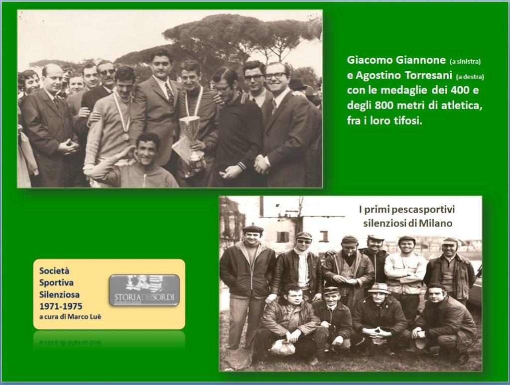SSS 1971 - 1975 a