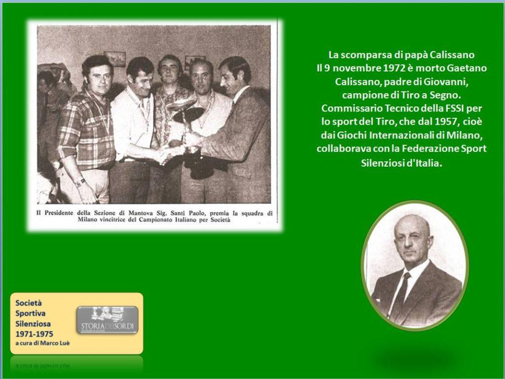 SSS 1971 - 1975 b