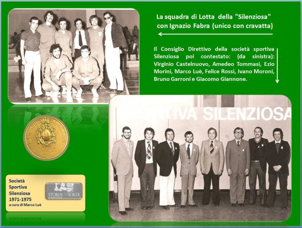 SSS 1971 - 1975 d