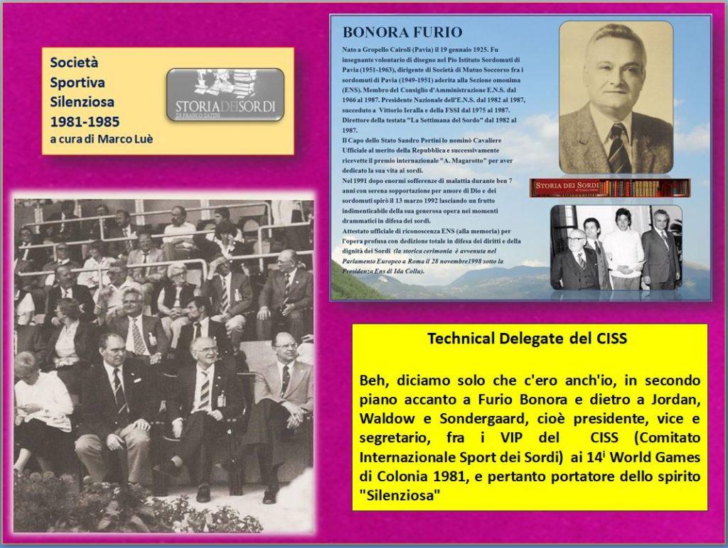 SSS 1981 1985 a