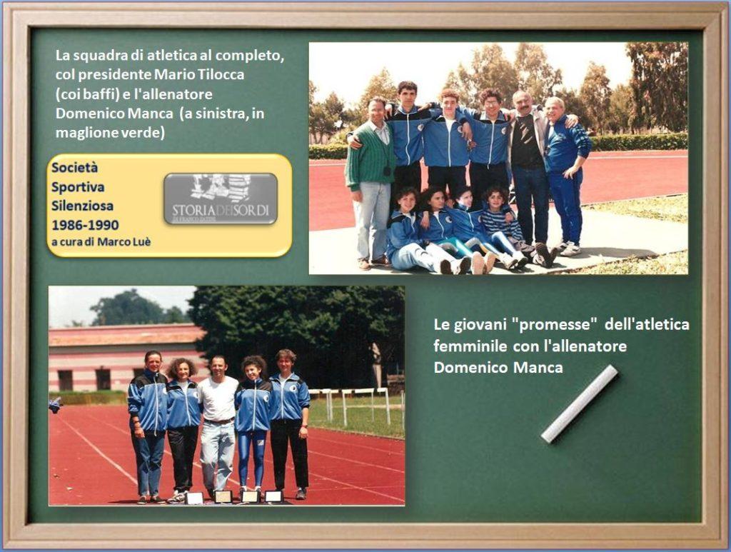 SSS 1986 - 1990 b