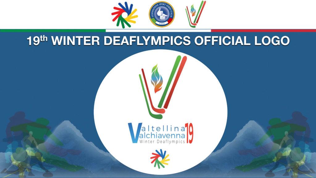 Deaflympics 2019