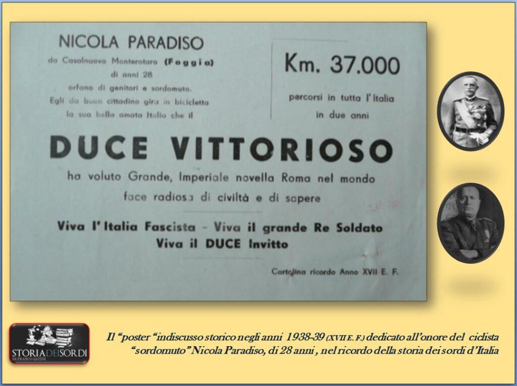 Nicola Paradiso (1910)