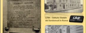 Il futuro dell'Istituto Sordi di Roma