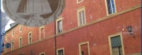 Azienda Pubblica Servizi alla Persona Città di Siena: l'Istituto Tommaso Pendola (Newsletter della Storia dei Sordi n. 422  dell' 8 febbraio 2008)