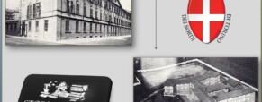 L'Istituto dei Sordi di Torino e il progetto delle lingue a livello europeo