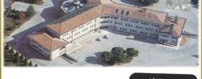 L'istituto dei sordi di Vicenza  e i suoi 50 anni