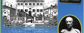 Modena, Consiglio comunale unanime a sostegno del Tommaso Pellegrini