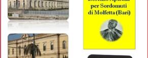 1863 – Istituto Provinciale Lorenzo Apicella per Sordomuti di Molfetta (Bari)