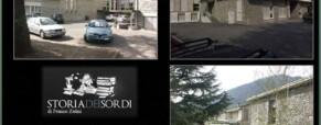 Storia della Pro Mutis di Sondrio – Presentazione.