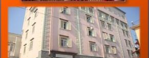 1951 – Istituto Filippo Smaldone per Sordi in Napoli (Suore Salesiane dei Sacri Cuori)