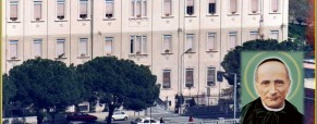 1951 – Istituto per Sordomuti P.Annibale Di Francia in Messina