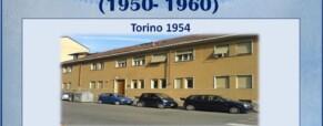 Istituto Professionale  per l'Industria e l'Artigianato per Sordi di Torino