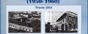 1954 – Istituto Professionale Femminile e Maschile ENS di Trieste
