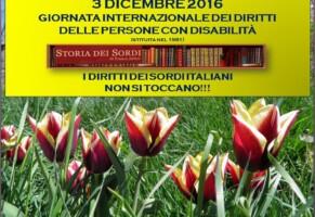 Giunta Regionale Veneto finanzia con 260 mila euro. Associazioni ciechi, sordi, invalidi e vittime di guerra