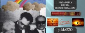 La Liberazione dei Sordi Italiani