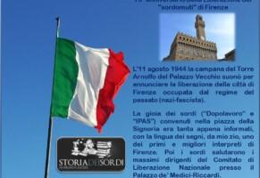 Firenze Libertà