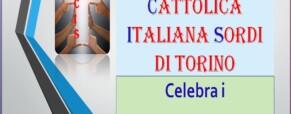 L'Azione Cattolica Italiana Sordi