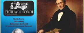 """Quarta Edizione del premio """"Don Giulio Tarra"""": Ricerche e studi per la sordità"""