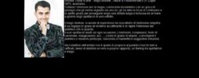 Festival Mondiale dei Maghi e Prestigiatori Sordi (Newsletter della Storia dei Sordi n. 628 del 20 gennaio 2009)
